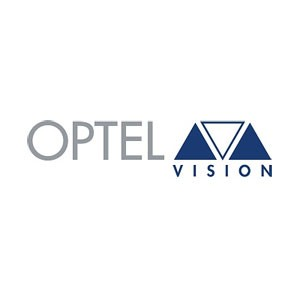 Optel-Vision