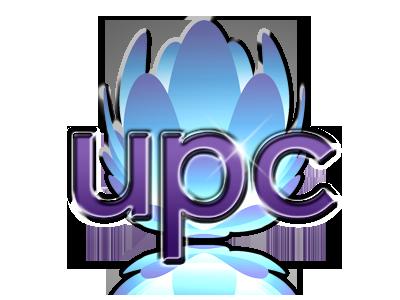 UPC service to begin broadcasting new UTV Ireland channel ...Upc Horizon Logo