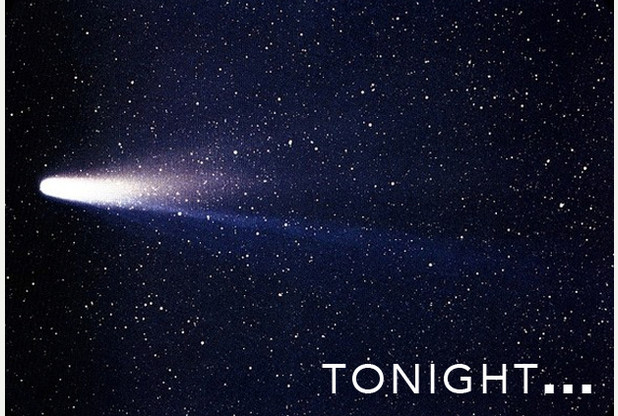 Huge Asteroid To Skim Earth …TONIGHT!!! – TheLiberal.ie ...