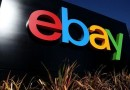 Terrible economic news for the northeast as eBay pulls all its 300 jobs out of Dundalk