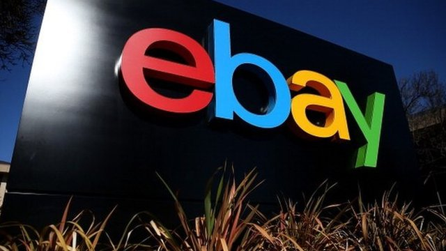 Terrible economic news for the northeast as eBay pulls all