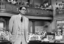 To Kill A Mockingbird 2: Iconic novel will soon have a sequel