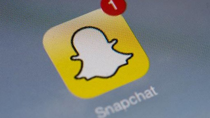 Petition to scrap Snapchat redesign hits 1 million