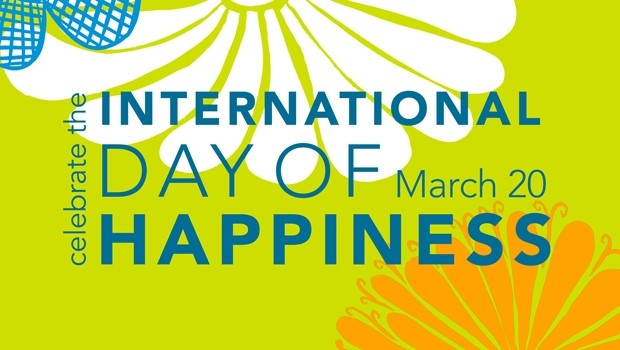international day of happiness - photo #12