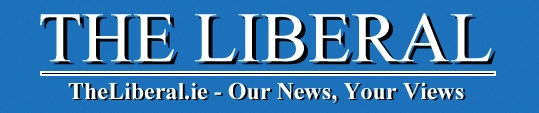 TheLiberal.ie – Our News, Your Views