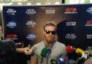 Return of the Mc: Conor McGregor likely to fight in the UFC again in September