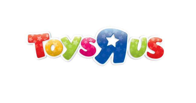 Toys Are Us Logo : Toys r us to open six stores in ireland theliberal ie