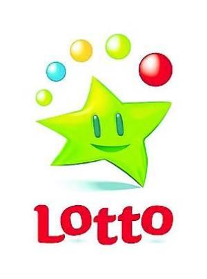 lotto at