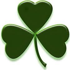 irish men and american women