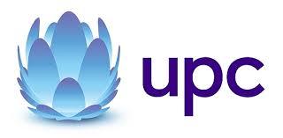UPC will soon rebrand as Virgin Media Ireland – TheLiberal ...