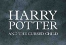 Stage play, Harry Potter and the Cursed Child will be released in two parts