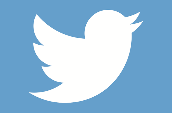 Twitter Replaces The Favourite With A Heart Button Theliberal