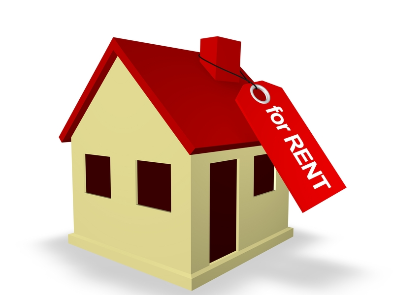 house for rent clipart - photo #37