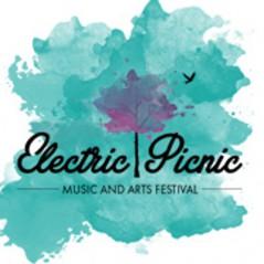Electric Picnic 2016 - eFestivals.co.uk