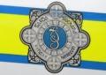 Customs officers seize €20k worth of smuggled cigarettes and 7 kg. of tobacco in Dundalk, Dublin