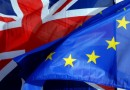 The Great British schism: Is this the beginning of the end for Europe?