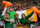 Opinion: The Irish fans have been a credit to Ireland and are the best ambassadors we could ask for