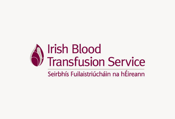 appeal for blood donation Blood donation calls request blood donors using voice broadcasting blood donation call requests since 1978, database systems corp (dsc) has been providing database and call processing.