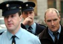 Outrage in Drogheda as brutal killer and rapist Mickey 'The Monster' Murphy reportedly visits the town before his impending release from prison