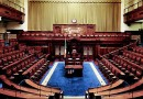 Off they go: Last day of activity in the Dáil before TDs head off on a 10-week long, tax payer-funded holiday