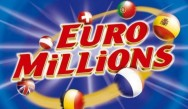 Rule changes to the Euromillions game will mean more top-tier jackpots, but at an increased price