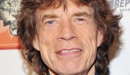 Sir Mick Jagger to become daddy again at the age of 72
