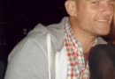 Gardaí re-issue their appeal for social media sharing of missing 36-year-old Michael Sheridan