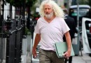 Namaleaks.com – Independent4Change TD Mick Wallace launches new website that will publish any NAMA wrong doings