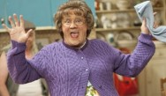 That's Nice! Mrs Brown's Boy's named the best sitcom of the 21st century