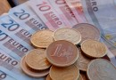 Bad news for Irish taxpayer as major tax hikes loom if the Universal Social Charge is scrapped