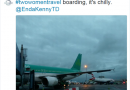 Opinion: Why didn't the #TwoWomenTravel live-tweet the unborn baby's journey too, and why didn't they show their faces?