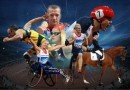 Opinion: Paralympic, disabled sport stars should get more TV time on a regular basis