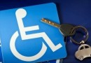 New survey finds the cost of living for those living with disabilities has become unmanageable