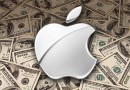 Mo' money: EU countries ready to pounce on Apple's billions