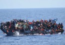 Boat carrying over 600 African migrants gets rejected by Italy and Malta but accepted by Spain