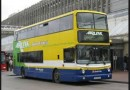 Both sides in the Dublin Bus strike agree to sit down at the negotiating table 'without preconditions'
