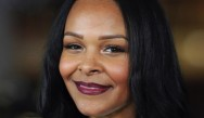 Back to the 90s: Samantha Mumba announces Dublin gig