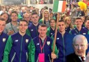 Opinion: Other than our incredible athletes in both games, RIO is an Olympics to forget for Ireland