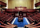 Dáil unrest looms – as Fianna Fáil refuse to support Sinn Fein's motion to block pay increase for politicians