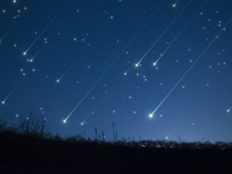 Hailey's comet – TheLiberal.ie – Our News, Your Views