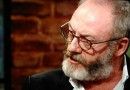 Opinion: Liam Cunningham, thanks but no thanks – we should look after our own people first