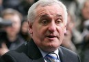 We want Bertie back: Fianna Fáil pass motion to ask former Taoiseach to rejoin party
