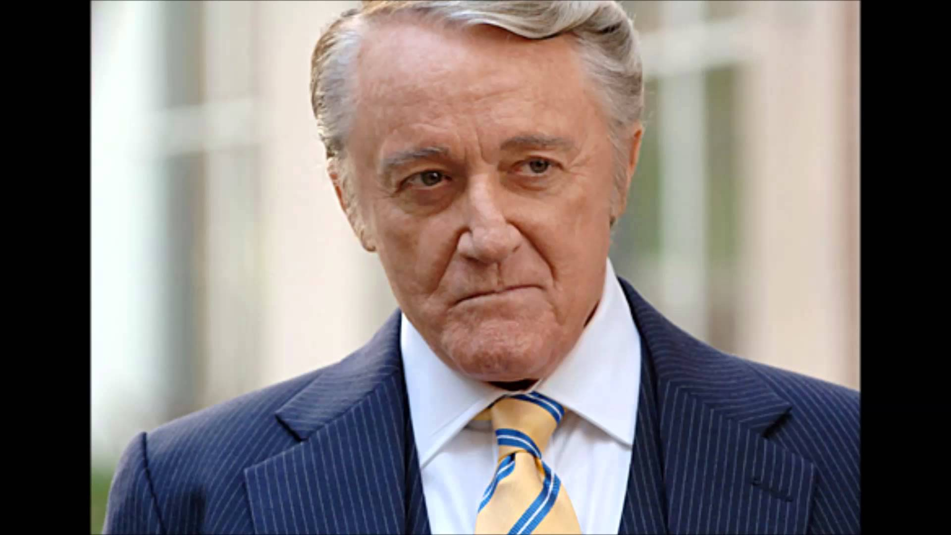robert vaughn ncisrobert vaughn & the dead river angels, robert vaughn 2017, robert vaughn & the shadows, robert vaughn uncle, robert vaughn, robert vaughn imdb, robert vaughn young, robert vaughn wikipedia, robert vaughn law and order, robert vaughn height, robert vaughn 2014, robert vaughn filmography, robert vaughn a team, robert vaughn the protectors, robert vaughn zorro, robert vaughn net worth, robert vaughn ncis, robert vaughn columbo, robert vaughn today, robert vaughn and david mccallum