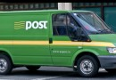 Disgraceful: Garda investigation underway after a number of Christmas presents stolen from postmen and post vans in Dublin