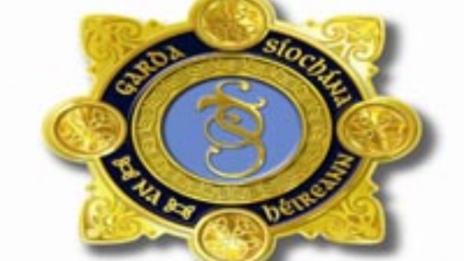 Garda under investigation amid claims of a sexual assault on 11-year-old girl