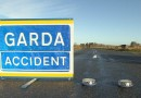 Tragic news this afternoon – A teenager has been killed in a major car crash in Dublin