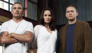 Big news for Prison Break fans! US broadcaster FOX confirms season 5 will return in April
