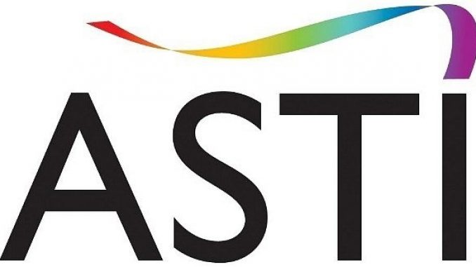 Take it or leave it: ASTI warns its members to seriously consider latest pay deal or run the risk of an all out strike