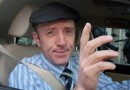 Michael Healy-Rae: Road deaths are not all about drink-driving