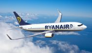 The things Ryanair get away with: This customer service agent really doesn't give a damn